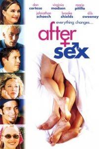 После секса / After Sex (2000)