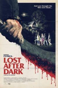 Потерявшиеся во тьме / Lost After Dark (2013)