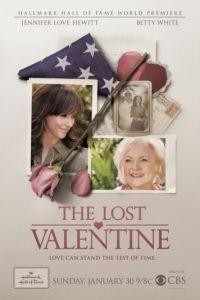 Потерянный Валентин / The Lost Valentine (2011)