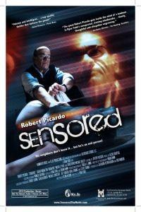 По ту сторону души / Sensored (2009)