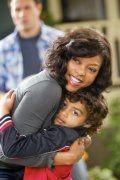 Похищенный сын: История Тиффани Рубин / Taken from Me: The Tiffany Rubin Story (2011)