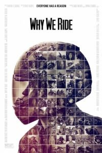 Почему мы ездим на мотоциклах / Why We Ride (2013)