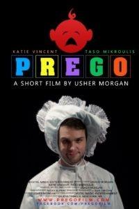 Залёт / Prego (2015)