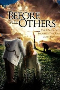 Before All Others (2016)