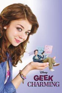 Прекрасный «принц» / Geek Charming (2011)