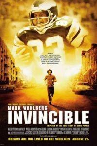Преодоление / Invincible (2006)