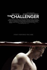 Претендент / The Challenger (2015)