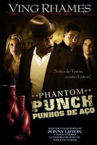 Призрачный удар / Phantom Punch (2008)