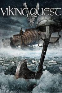 Приключения викингов / Viking Quest (2014)