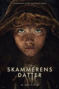Пробуждающая совесть / Skammerens datter (2015)