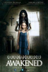 Пробуждённая / Awakened (2013)