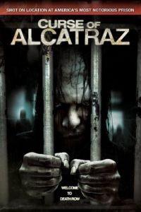 Проклятие тюрьмы Алькатрас / Curse of Alcatraz (2007)
