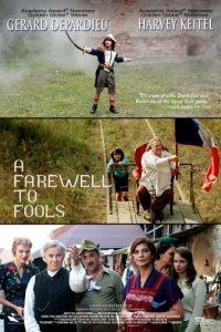Прощание с дураками / A Farewell to Fools (2013)