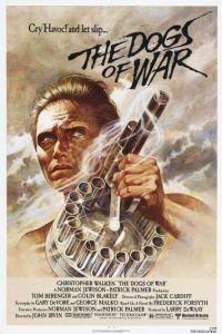 Псы войны / The Dogs of War (1980)