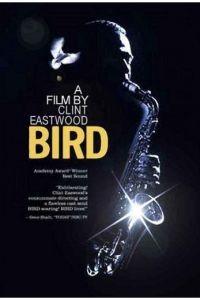 Птица / Bird (1988)