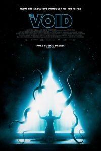Пустота / The Void (2016)