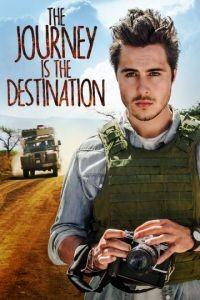 Путешествие – это цель / The Journey Is the Destination (2016)