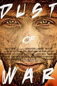 Пыль войны / Dust of War (2013)