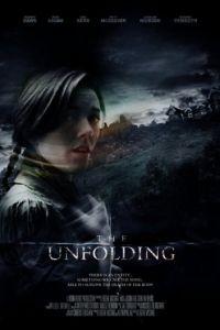 Развертывание / The Unfolding (2016)