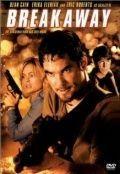 Раскаленное рождество / Christmas Rush (2002)