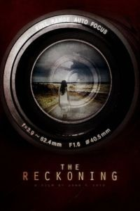 Расплата / The Reckoning (2014)
