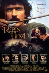 Робин Гуд / Robin Hood (1991)