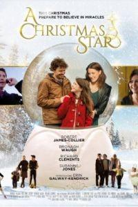 Рождественская звезда / A Christmas Star (2015)