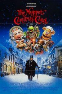 Рождественская сказка Маппетов / The Muppet Christmas Carol (1992)