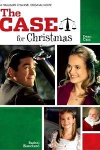 Рождественское разбирательство / The Case for Christmas (2011)