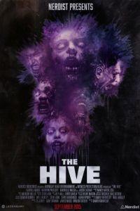 Рой / The Hive (2015)