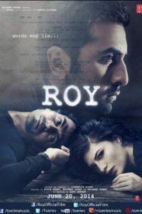 Рой / Roy (2015)