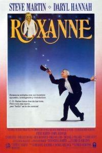 Роксана / Roxanne (1987)