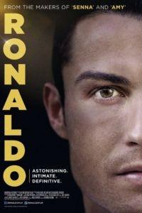 Роналду / Ronaldo (2015)