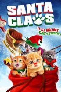 Санта Лапушки / Santa Claws (2014)