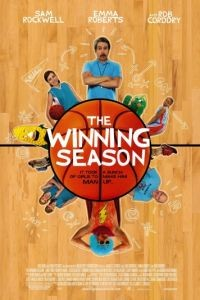 Сезон побед / The Winning Season (2009)