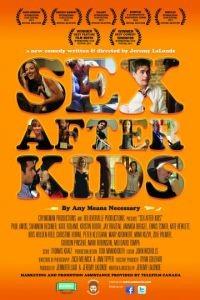 Секс после детей / Sex After Kids (2013)