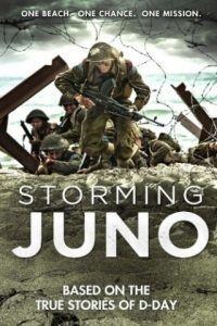 Сектор – пляж «Джуно» / Storming Juno (2010)