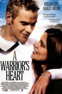 Сердце воина / A Warrior's Heart (2011)