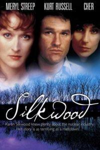 Силквуд / Silkwood (1983)