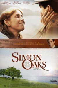 Симон и дубы / Simon och ekarna (2011)