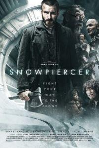 Сквозь снег / Snowpiercer (2013)