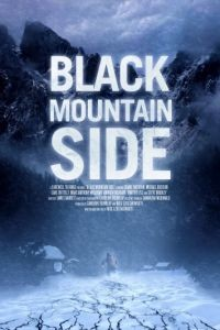 Склон Черной горы / Black Mountain Side (2014)