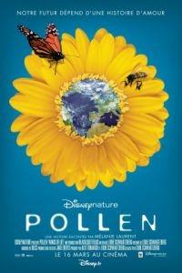 Скрытая красота: История любви, которая питает Землю / Pollen (2011)