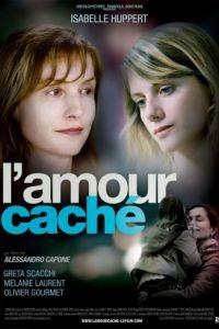 Скрытая любовь / L'amore nascosto (2007)