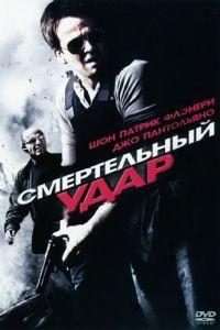 Смертельный удар / Deadly Impact (2010)