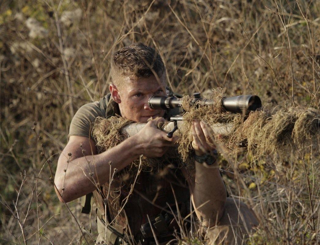 Снайпер 2 смотреть онлайн, Снайперсмотреть онлайн бесплатно в HD 6 фотография