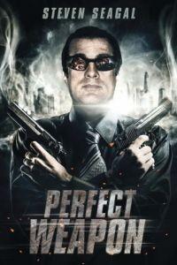 Совершенное оружие / The Perfect Weapon (2016)