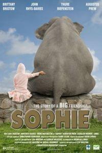 Софи / Sophie (2010)