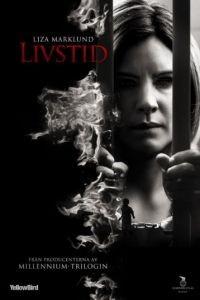 Срок / Livstid (2012)