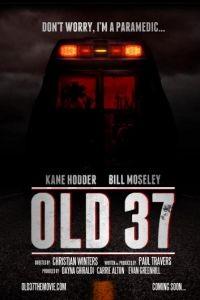 Старый 37 / Old 37 (2015)